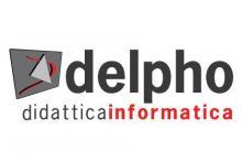 Delpho Didattica Informatica