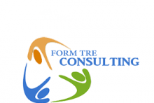 Form Tre Consulting S.r.l.