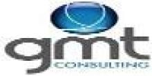 GMT Consulting