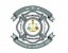 S.D.S. - Servizi & Formazione