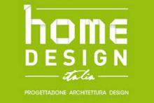 HOME DESIGN ITALIA