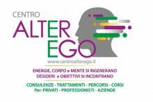 Accademia Alterego&Cambiolook