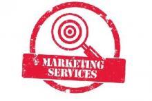 Istituto Marketing Service