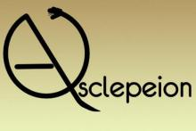 L'Asclepeion - Scuola di Naturopatia