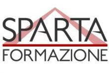 Sparta Formazione srl