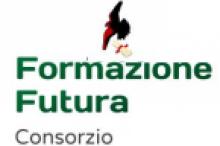 Consorzio Formazione Futura