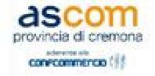 Ascom Cremona