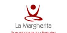 Associazione Culturale La Margherita
