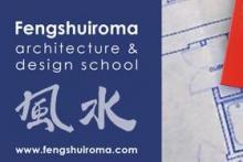 Fengshuiroma Architecture & Design school
