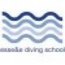 Esse & E Diving School