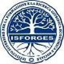 ISFORGES