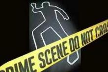 Investigazioni Forensi