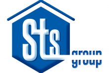 STS GROUP SRL
