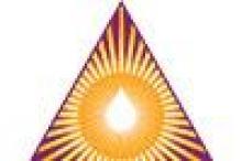 Amrita Centro Yoga e Ayurveda