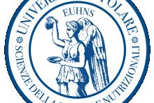 Università Popolare Scienze della Salute e Nutrizionali