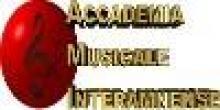 Accademia Musicale Interamnense