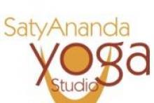 Studio Yoga SatyAnanda