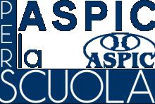 Aspic per la Scuola