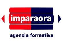Imparaora Srl - Agenzia Formativa
