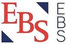 EBS- Preparazione TOEFL e GMAT