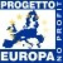 Associazione Progetto Europa