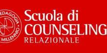 Fondazione Patrizio Paoletti