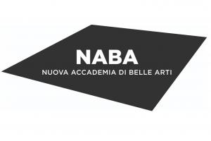 NABA Nuova Accademia di Belle Arti Milano e Roma