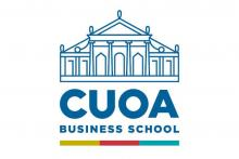 Fondazione Cuoa