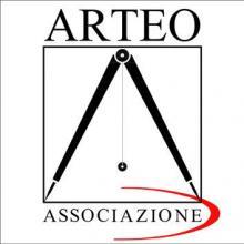 Associazione Arteo