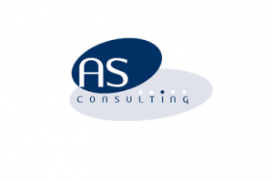 As Consulting