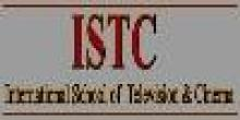 ISTC - International School Of Cinema & Television