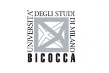 Università degli Studi di Milano - Bicocca