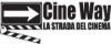 Cineway