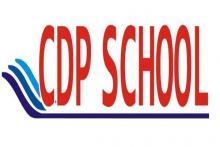 C.D.P. School