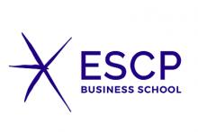 ESCP Europe