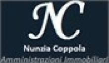 Studio Coppola