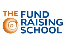 The FundRaising School