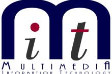 Multimedia Information Technology