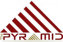 The Pyramid Coaching Academy