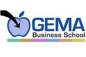 Gema Business School