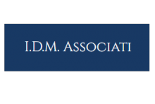Form-Azioni di Idea di Mercato Associati Srl