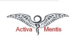 Activamentis