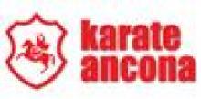 A.S.D. Karate Ancona