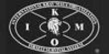 I.K.M.O. International Krav Maga Organization