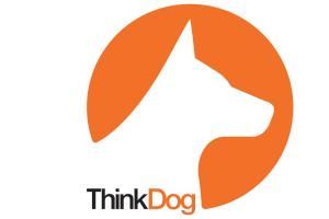ThinkDog - Istituto di Zooantropologia Applicata