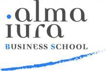 Alma Iura