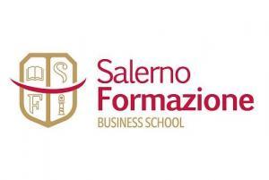 Salerno Formazione