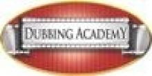 Dubbing Academy