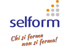 Selform Consulting srl
