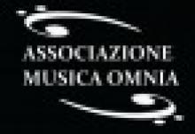 Associazione Musica Omnia